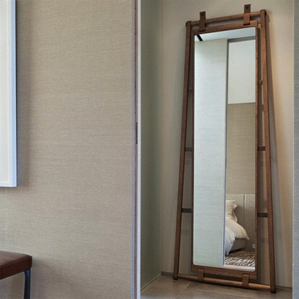 Agern Mirror