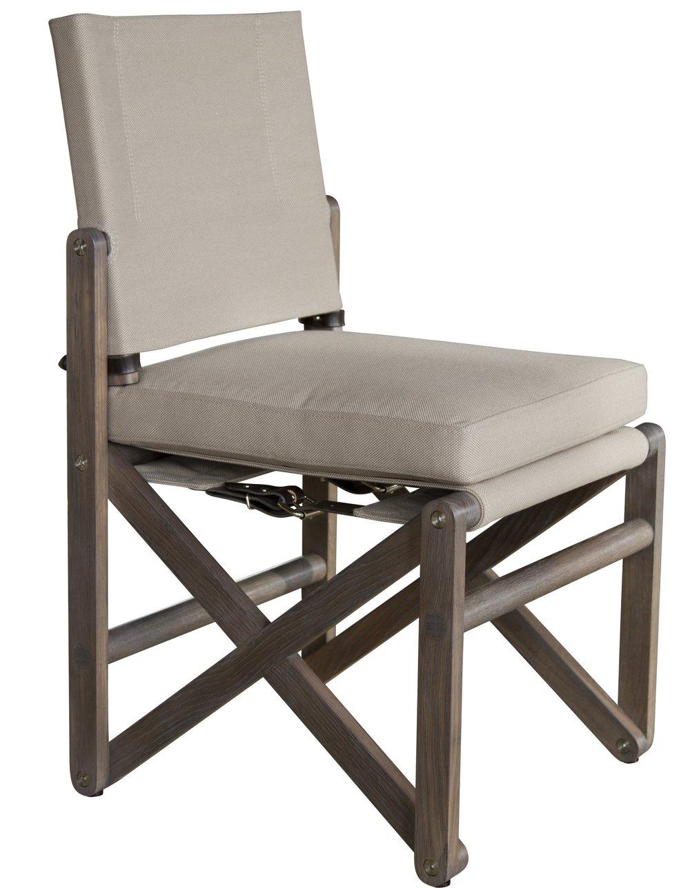 MacLaren Dining Chair 02