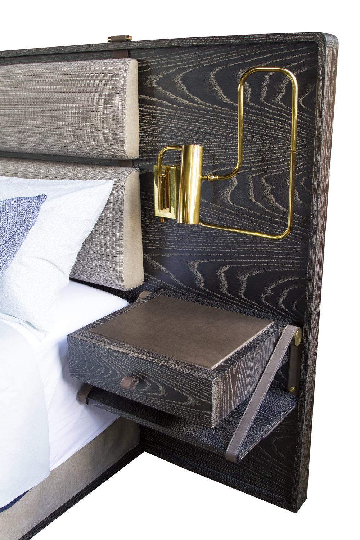 Marlton Bed