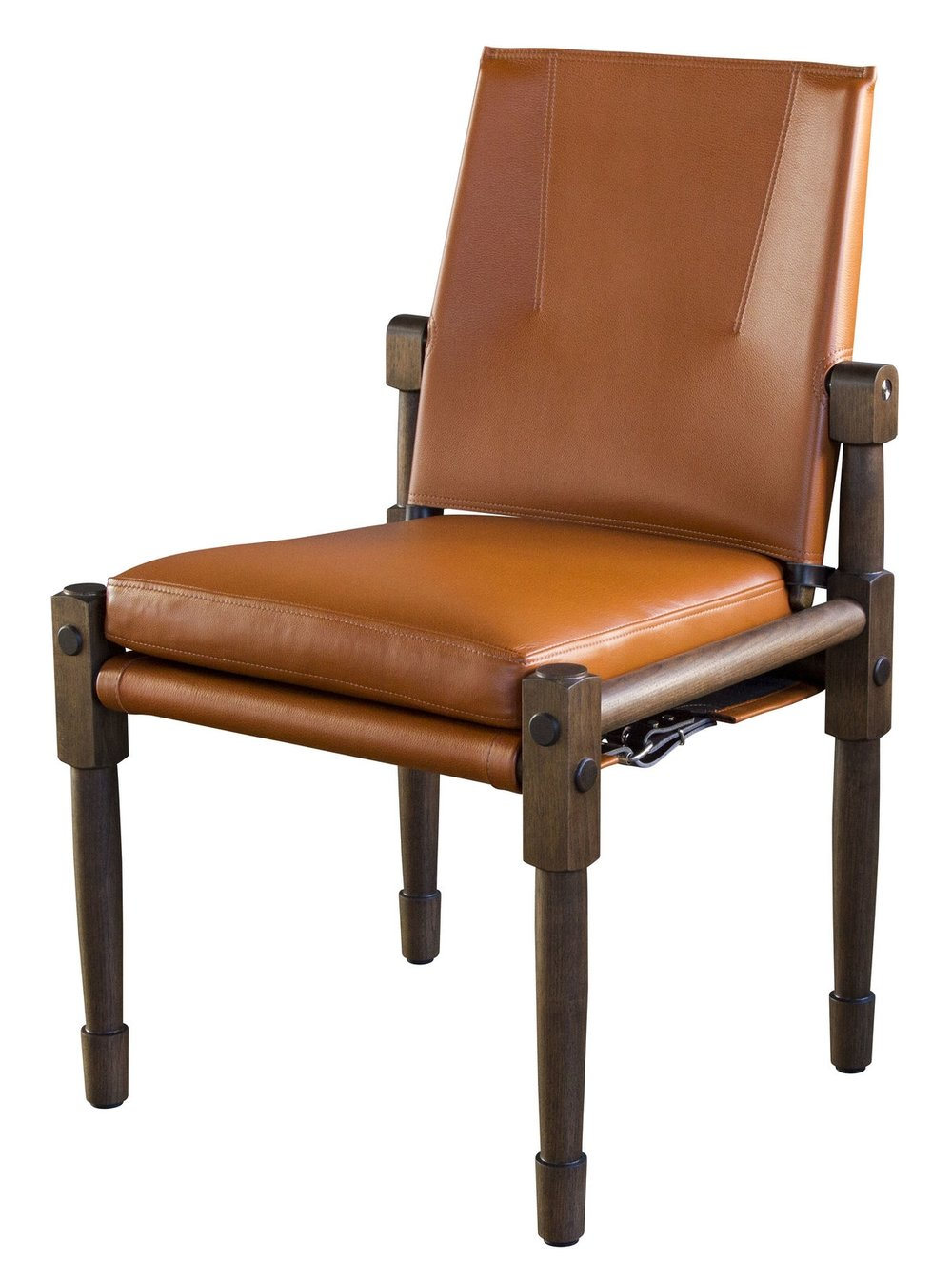 Chatwin Dining Chair 02