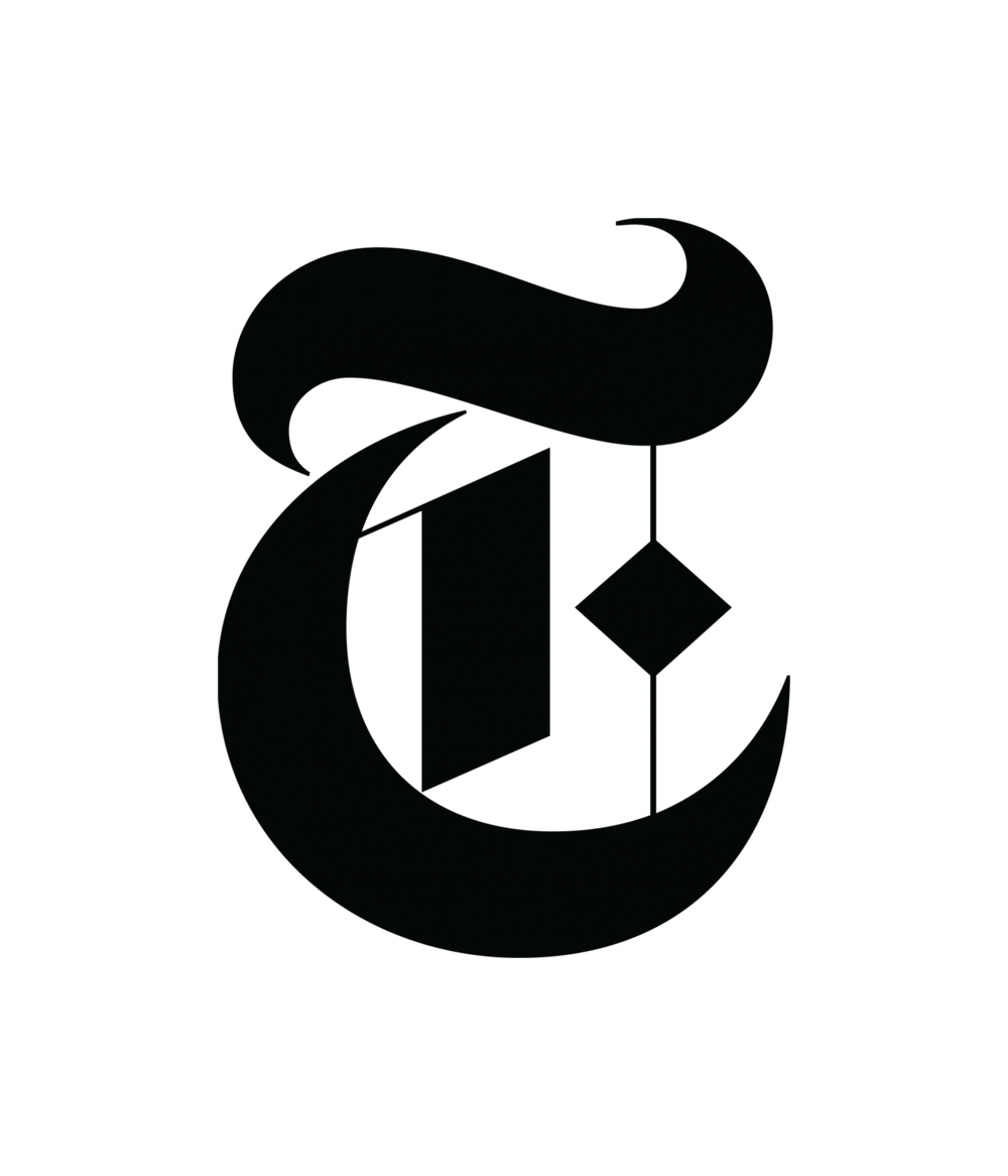 Appealing-Nytimes-Logo-43-On-Free-Logo-Design-with-Nytimes-Logo-945x1221.jpg.png