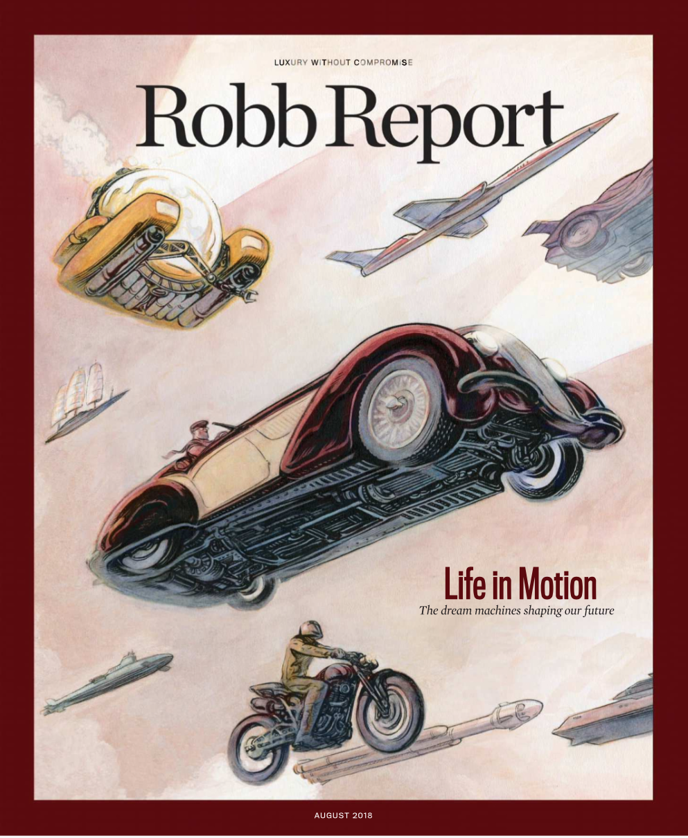 Robb Report CVR.png