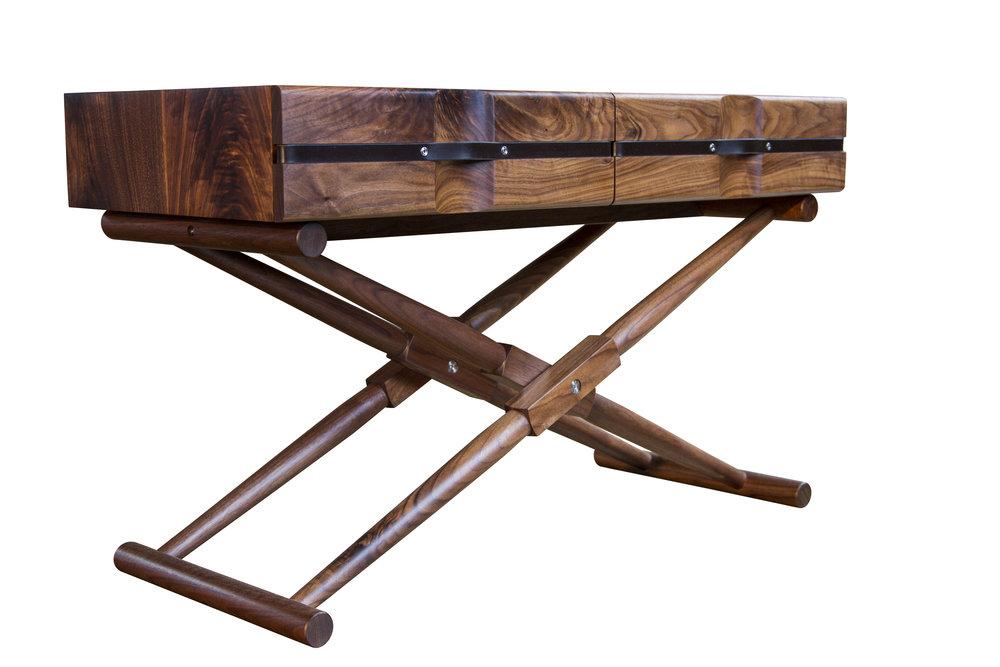 Matthiessen Side Table
