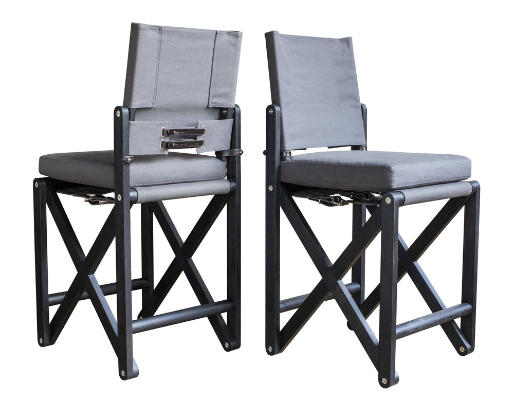 MacLaren Counter Chair 02