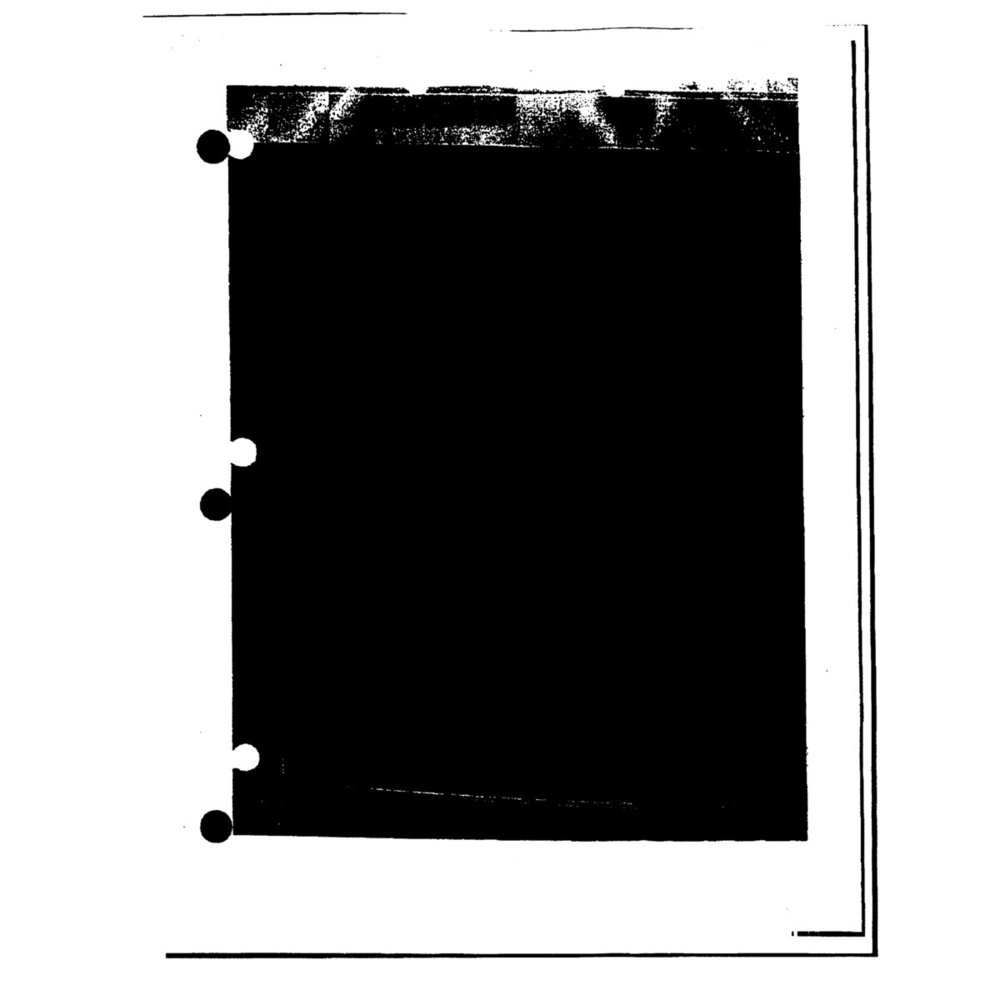 E003 Not Waving - Redacted