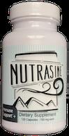 Nutrasine_Front_345x345@2x.png
