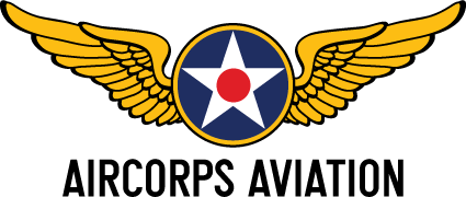 AirCorps Aviation