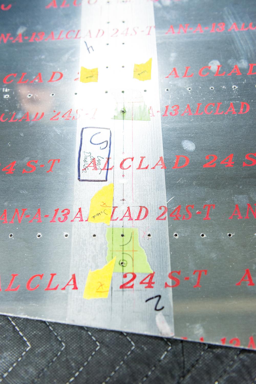AirCorps_12-11-14_SQ-38.jpg