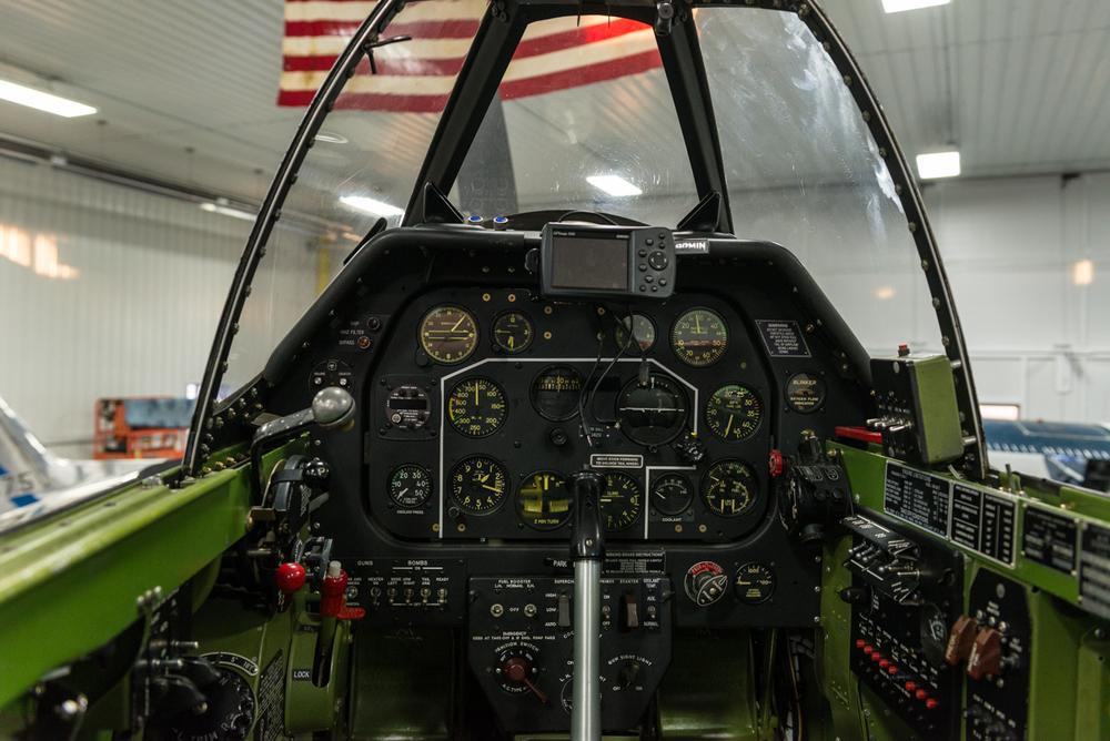 AirCorps_12-4-14_SQ-25.jpg