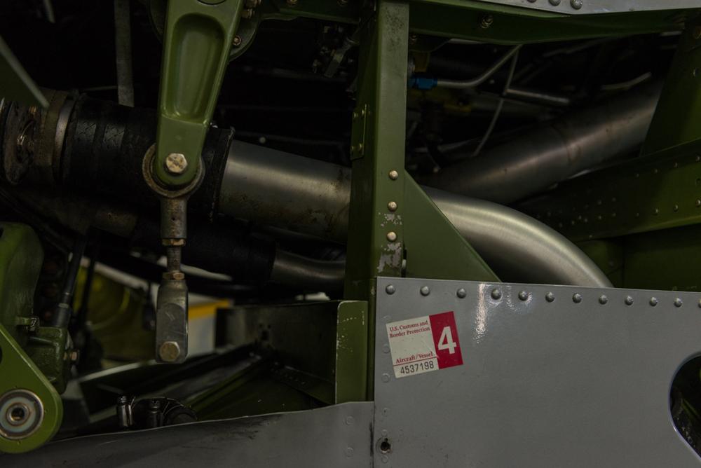 AirCorps_1-7-15_SQ-41.jpg