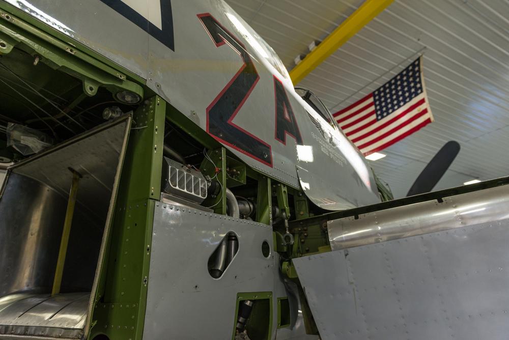 AirCorps_1-7-15_SQ-43.jpg
