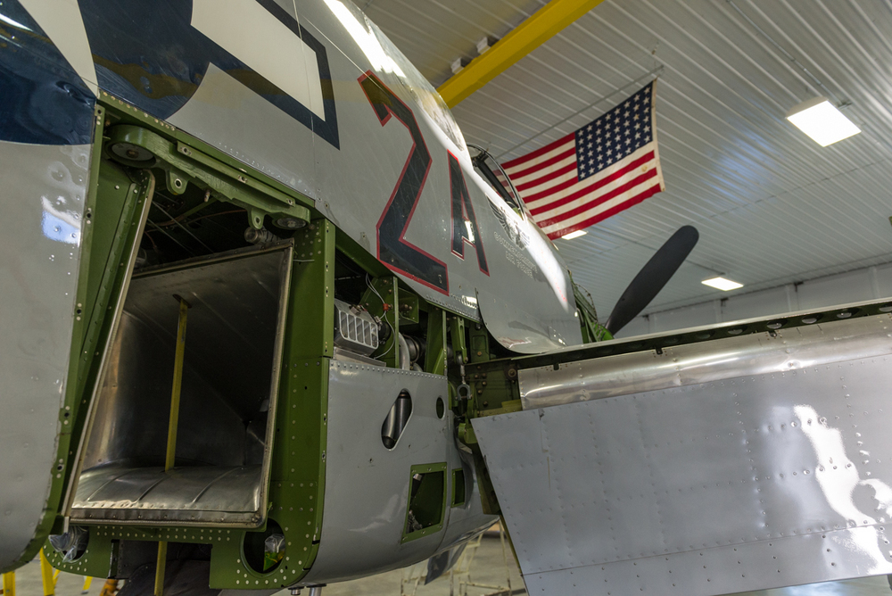 AirCorps_1-7-15_SQ-44.jpg