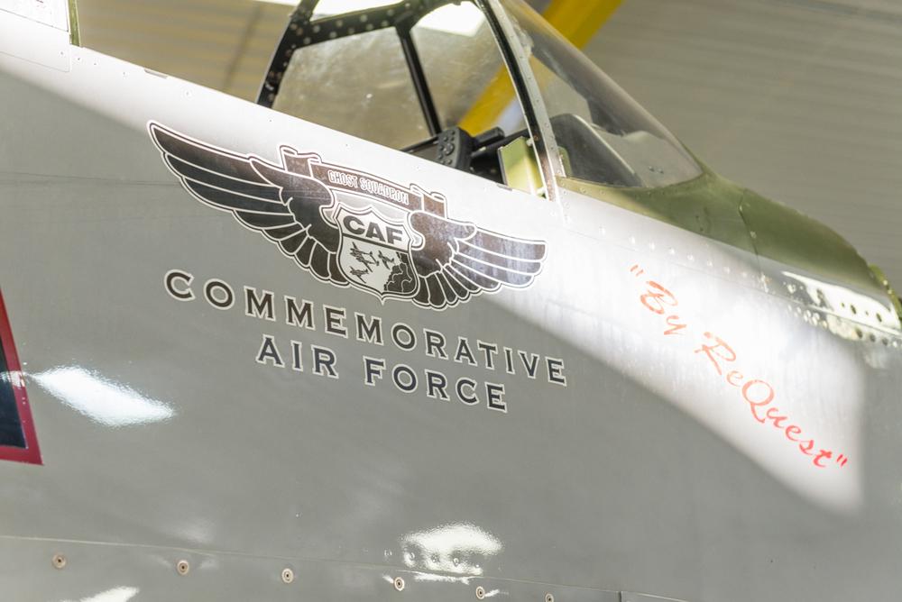 AirCorps_1-7-15_SQ-45.jpg