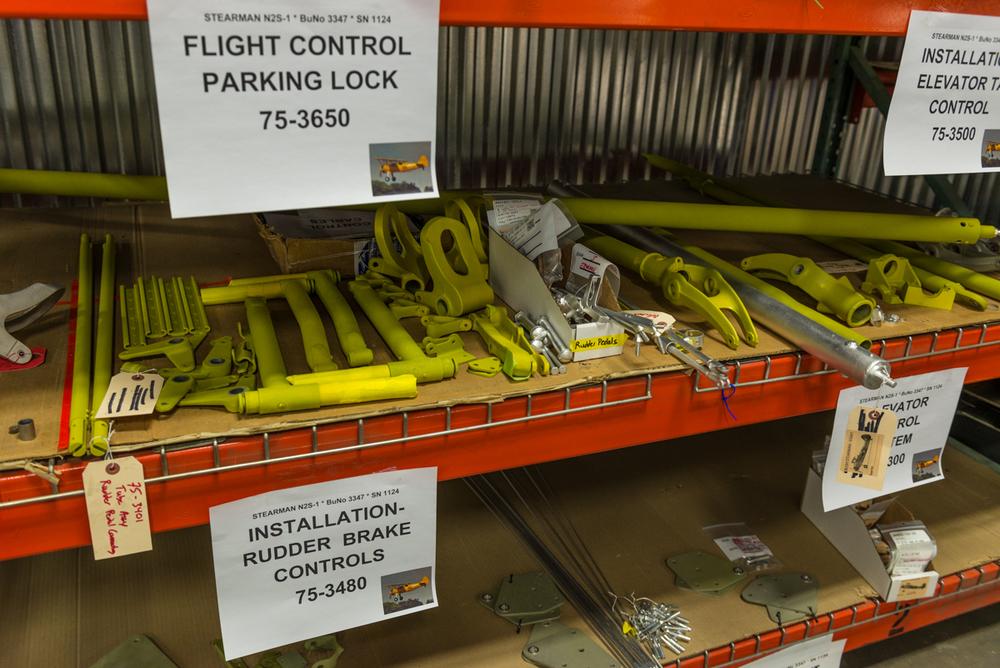 AirCrops_1-29-15_SQ-117.jpg