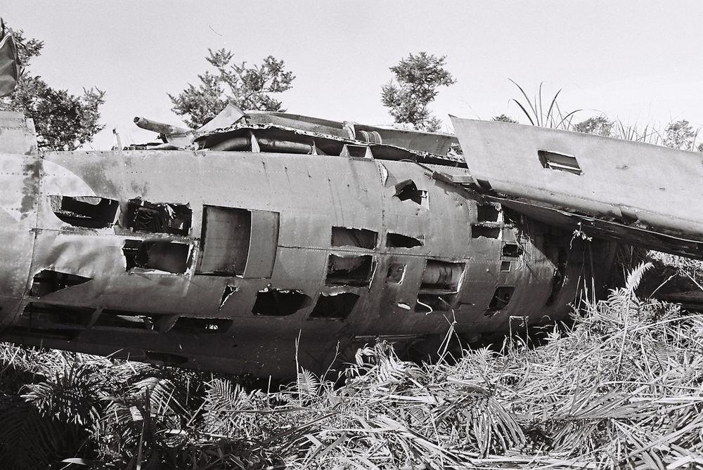 P-47D 42-27609 fus lt.jpg