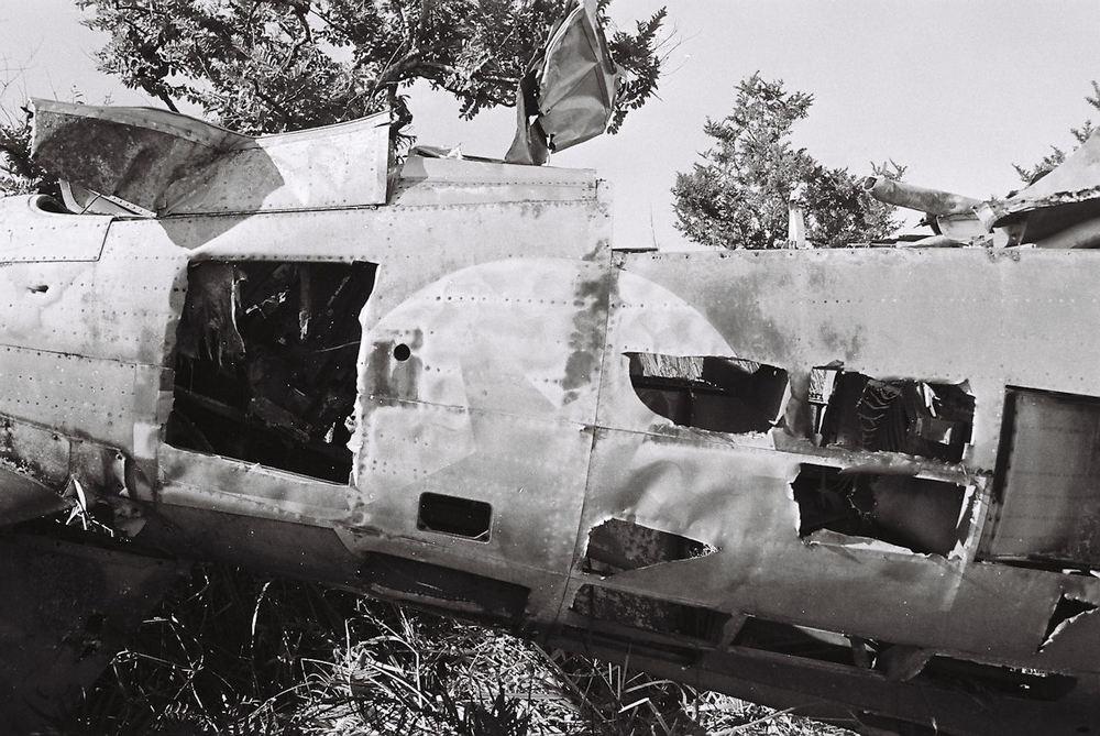 P-47D 42-27609 rear fus lt.jpg