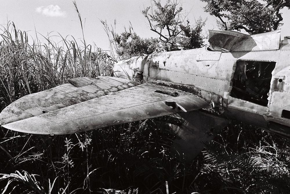 P-47D 42-27609 tail.jpg