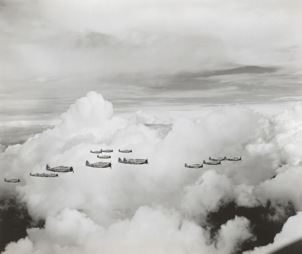 formation photo.jpg