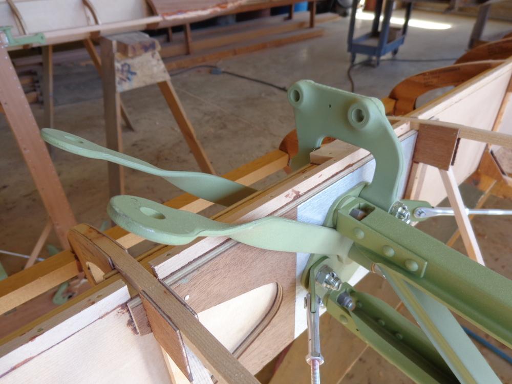 wing build 3-9-15 (3).JPG
