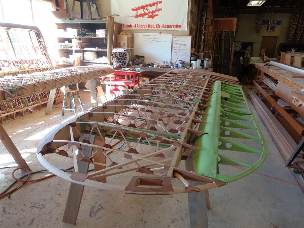 wing build 3-9-15 (8).JPG