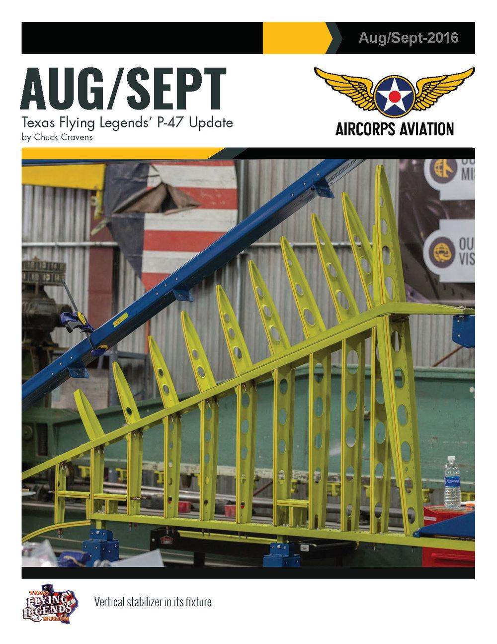 August September P-47 Update.jpg