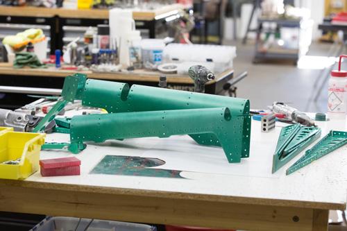 A6M-2 Zero Update