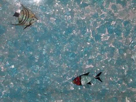 fishtile.jpg