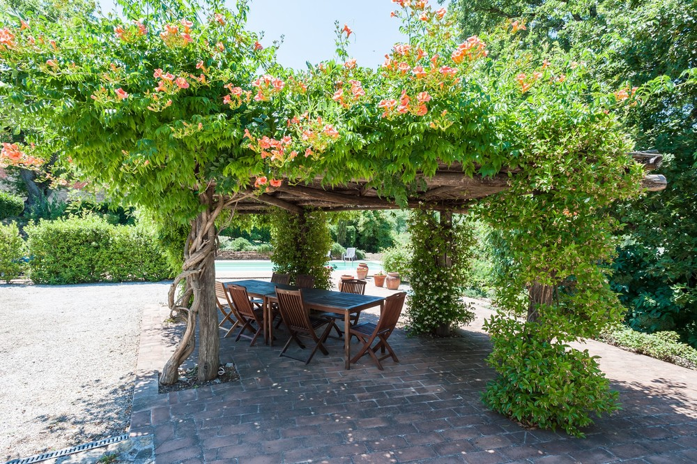 Villa terrace (1).jpg