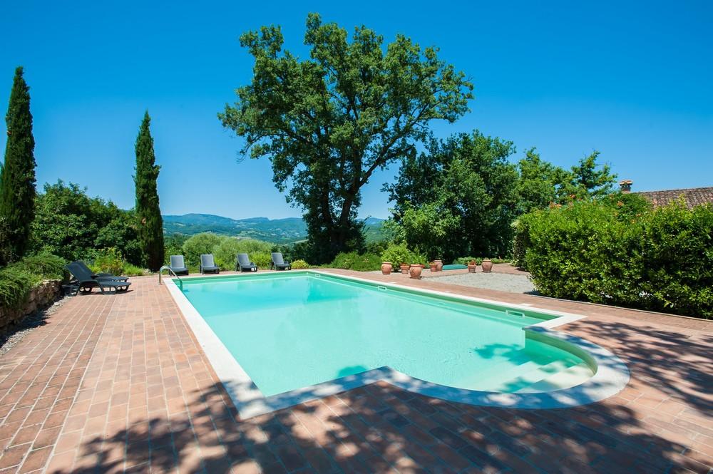 Villa pool (14).jpg