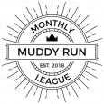 2018-muddy-run-monthly-pdga-league-aa529a4cf0d6.jpg