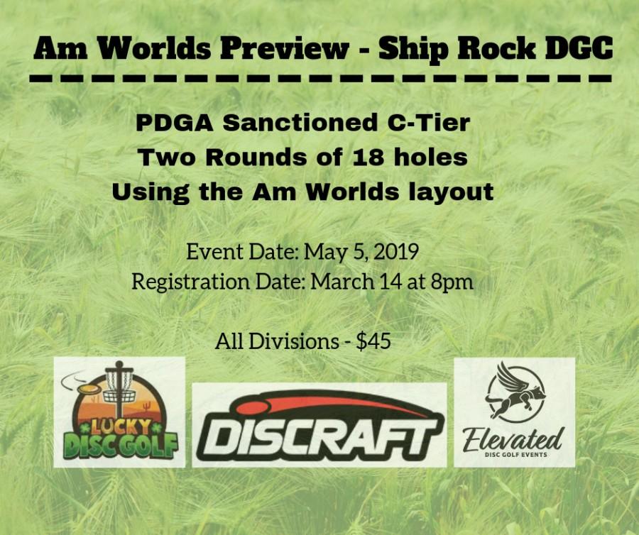 am-worlds-preview-ship-rock-dgc-1551953371-large.jpg