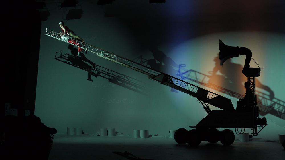 Ladder Duet-3.jpg