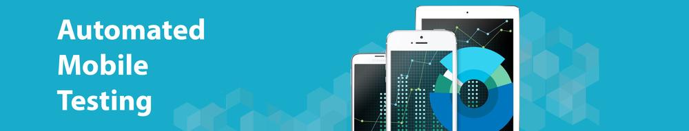 mobile testing banner.jpg
