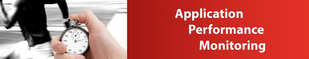 APM banner.jpg