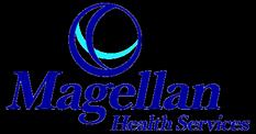 magellan_health_services-2.png