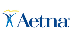 aetna-2.png