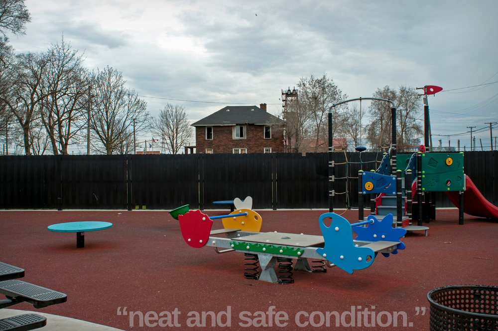 44-Playground-2-Neat+and+Safe-3578947060-O.jpg