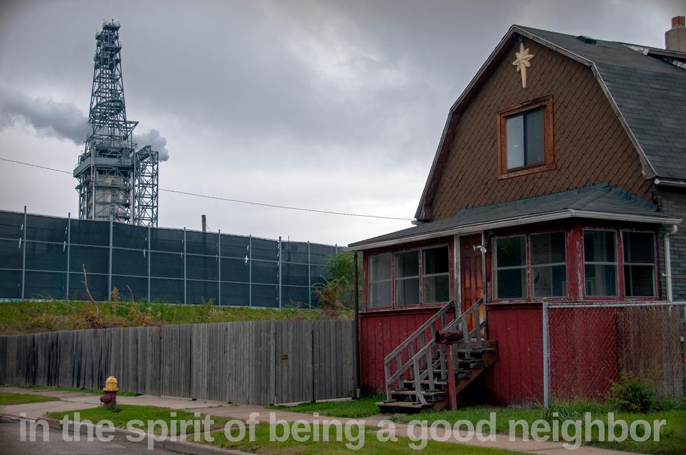 5-Cross+House-1-in+the+spirit-3578943738-O.jpg