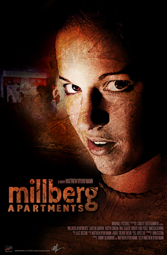 millbergposter-1924848513-O.jpg