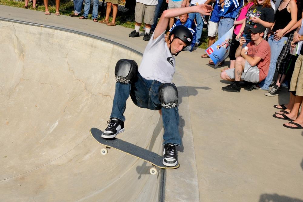 TonyHawk+Sept2010-+1-3369451456-O.jpg
