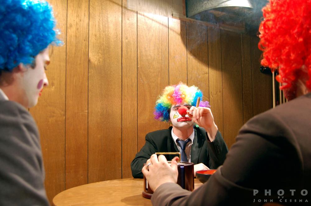 OTS+Clowns-1924849327-O.jpg