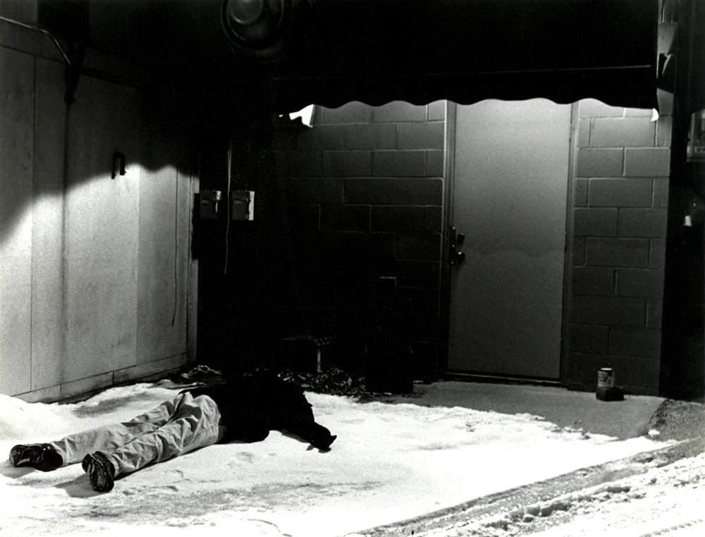 Dead+Dvynn-1924501477-O.jpg