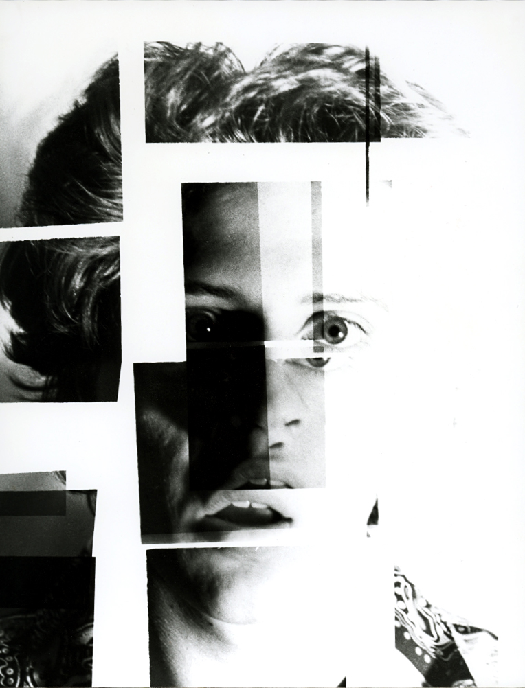 Dvynn+Disjointed-1924501000-O.jpg