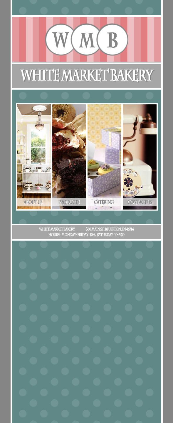 BakeryWebsiteHomePage-1926537609-O.jpg