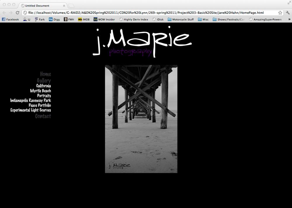 Proj3-Jane1.-1926537738-O.jpg