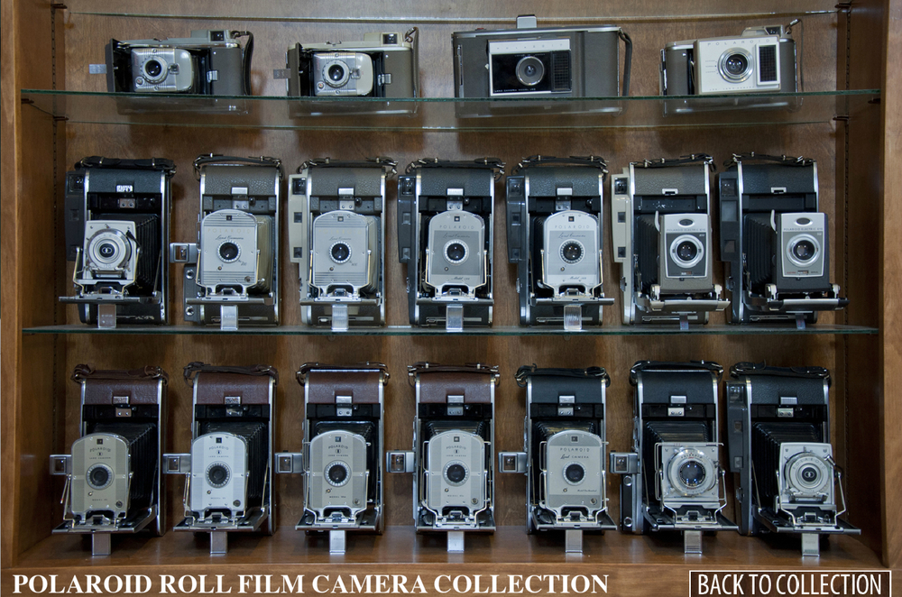 Polaroid Collection Still (swf).jpg