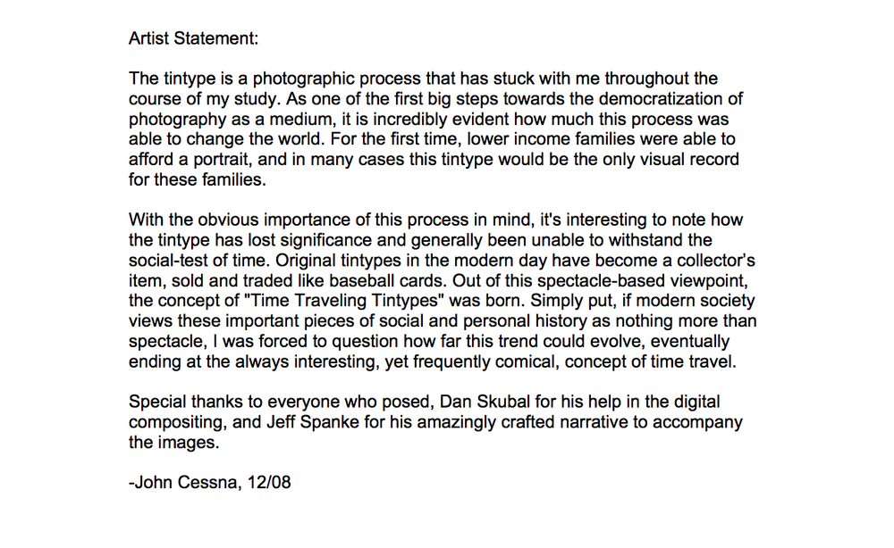 691-Artist's Statement (short).jpg