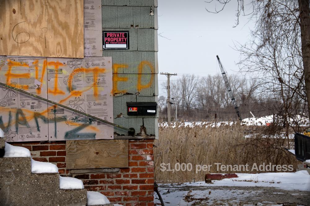 7-Orange Graffiti-Evicted-Vr1-$1000.jpg