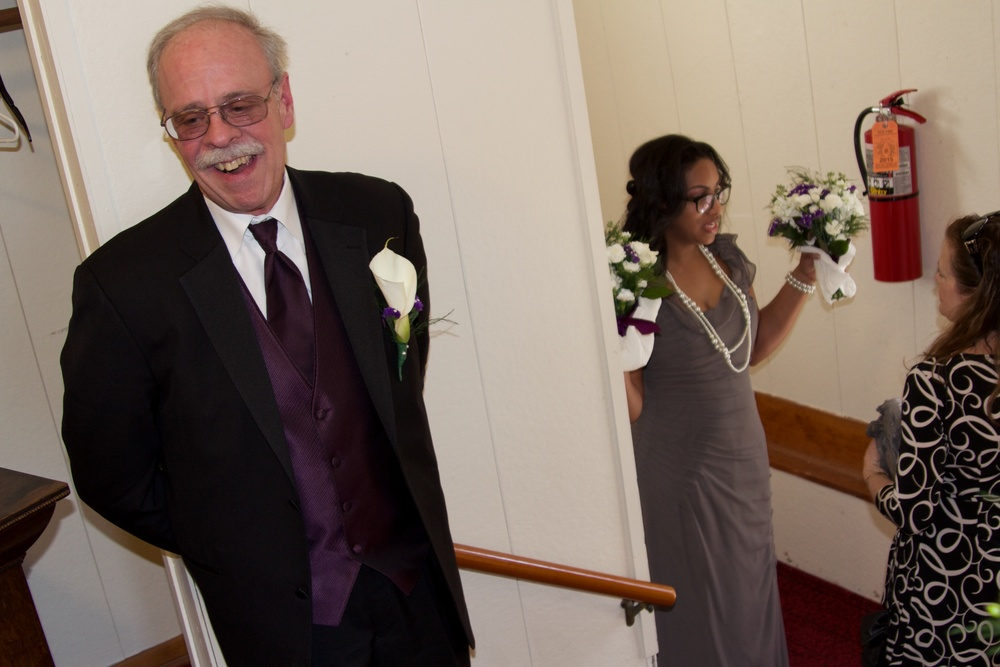 Callison Wedding  019.jpg