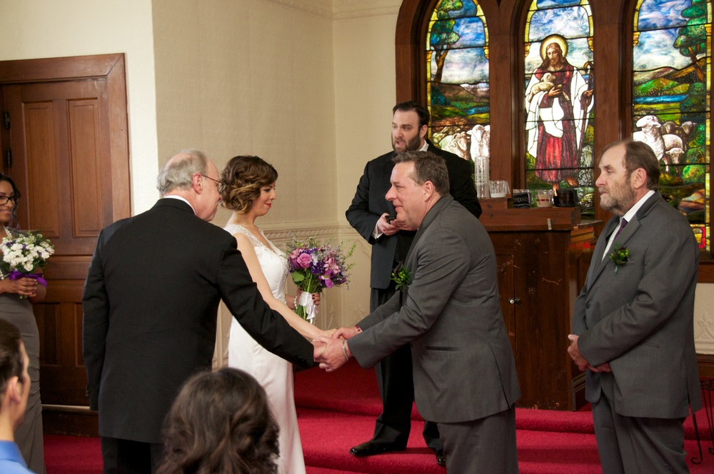 Callison Wedding  059.jpg